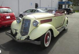 1937-auburn-bobtail-speedster-img