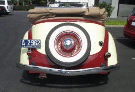 1937-auburn-bobtail-speedster-img3