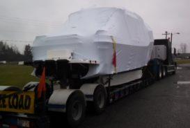 R3121-Shipping-Loadout-1
