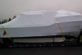 R3121-Shipping-Loadout-4
