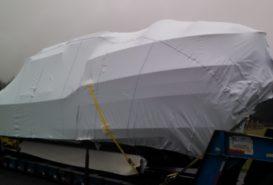 R3121-Shipping-Loadout-5