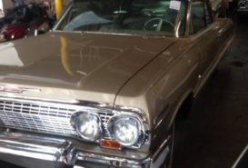 classic-car-10