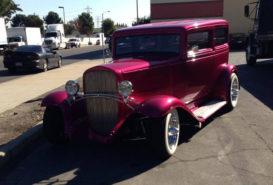 classic-car-7