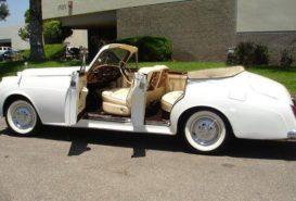 classic-car-home