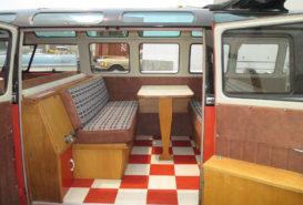 volkswagen-1955-camper-img5